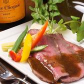 Dining&Bar Cheers チアーズ 大宮店のおすすめ料理2
