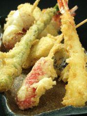 串や えびす橋のおすすめ料理1