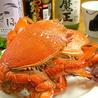 みやざき魚菜 志ほ はなれのおすすめポイント1