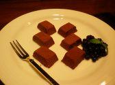 ショットバー リクオルのおすすめ料理3