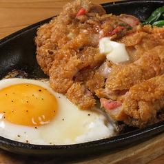旬魚酒菜 五郎 万代店のおすすめ料理3