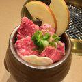 カルビ一丁 和歌山店のおすすめ料理1