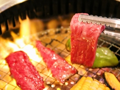 焼肉の牛太 播磨町店の特集写真