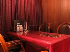 窓付きで換気出来てます!!他のお客様を気にせずご飲食出来ますのでご安心下さいませ。尚、個室は予約がオススメです!!※喫煙は加熱式たばこのみ可です。【個室 町田 飲み放題 誕生日】