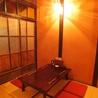 天ぷら呑み屋 ツキトカゲ 新町店のおすすめポイント3