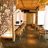 銀花櫻のおすすめポイント2