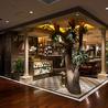 Plataran Resort&Restaurant プラタラン リゾート アンド レストランのおすすめポイント2