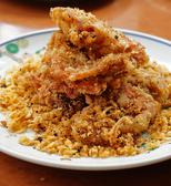 一楽 中華街のおすすめ料理2