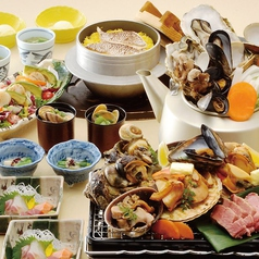 魚虎 堺東店の写真