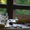 ガーデンレストラン 徳川園のおすすめポイント2