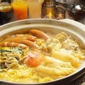 アヒージョ&トマト鍋 Amiro アミロのおすすめ料理2