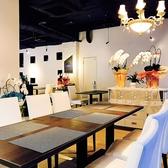 韓国レストラン ハナ Hanaの雰囲気2