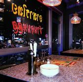 タイ料理 コンロウ CONROW 恵比寿店の雰囲気3
