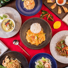 Modern Thai CIEL モダン タイ シエルの写真
