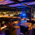 XLV Restaurant&wine BARの雰囲気1