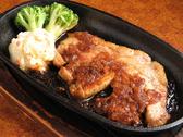 ハムカツ神社 札駅店のおすすめ料理2