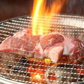 和肉バルダイニング IKINA イキナ 新橋店のおすすめ料理2