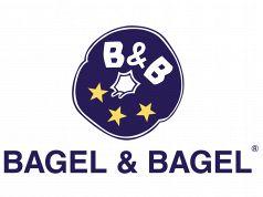 ベーグル&ベーグル アトレ大森の写真
