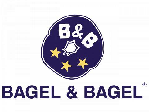 ベーグル&ベーグル アトレ大森