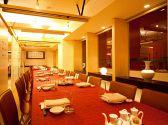 中国料理 満漢楼の雰囲気2