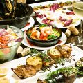 NELL'S KITCHEN ネルズキッチン 青山のおすすめ料理1