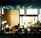 喫茶室baton