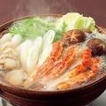 龍吟 ryugin 赤羽本店のおすすめ料理1