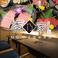 カレーの通販サイト(和歌山県)