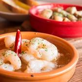 スペインバル BONITAのおすすめ料理2