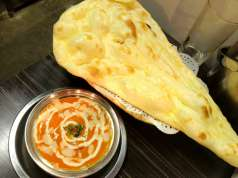 インド料理レストラン ディンプルの特集写真