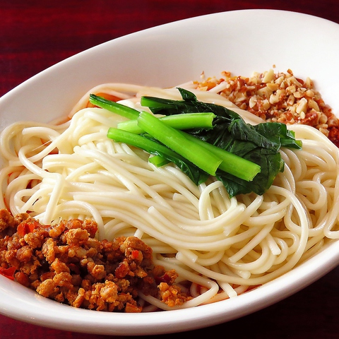 中国家庭料理 楊 別館