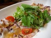 ハンバーグ・レストラン ぺーな 福山市のおすすめ料理2