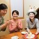 八千代甲羅本店は日本の慶事、法事に全て対応致します。