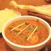 DELHI'S KITCHEN&CURRY デリーズ キッチン&カリー 新宿店のおすすめ料理2