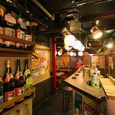 沖縄居酒屋 パラダヰス パラダイスの雰囲気3