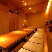 ≪会社宴会、各種ご宴会に≫【お座敷個室】8~20名様ご利用可能。