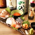 日本酒原価酒蔵 横浜店のおすすめ料理1