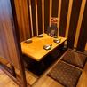 四国郷土活性化 藁家88 わらやはちはち 明石駅前店のおすすめポイント2