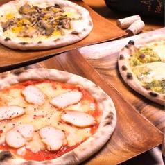 pizzaバル88のおすすめ料理1