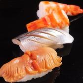 寿司一 巣鴨のおすすめ料理2