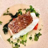 メゾンバルサック Maison Barsacのおすすめ料理3