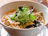 麺家 かぐらのおすすめ料理2