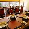 和彩料理 美膳のおすすめポイント3