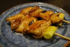 串焼き かいもりのおすすめ料理1