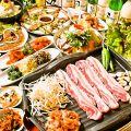 とうがらし 新宿のおすすめ料理1