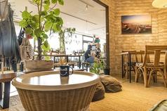 THALIA COFFEE ROASTERSの写真