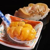 寿司一 巣鴨のおすすめ料理3