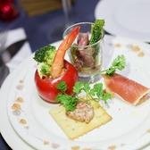 アグラ ダイニング AGURA diningのおすすめ料理3