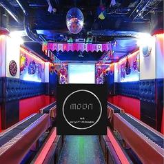 Party Space MOON パーティースペース ムーンの写真