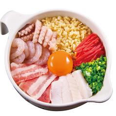 道とん堀 岐阜長良店のおすすめ料理1